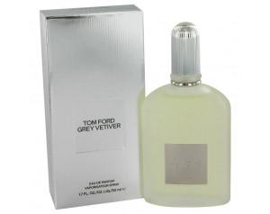 Tom Ford Grey Vetiver by...