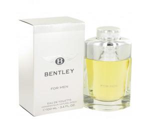 Bentley by Bentley Eau De...