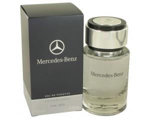 Mercedes Benz by Mercedes...