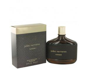 John Varvatos Vintage by...