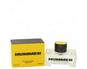 Hummer by Hummer Eau De...