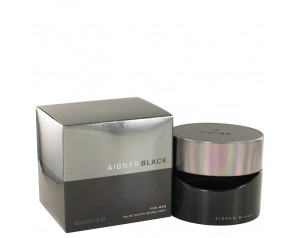 Aigner Black by Etienne...