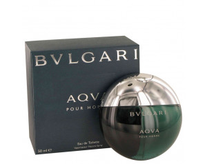 AQUA POUR HOMME by Bvlgari...