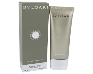 BVLGARI by Bvlgari After...