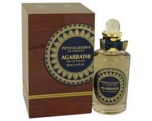 Agarbathi by Penhaligon's...