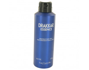 Drakkar Essence by Guy...