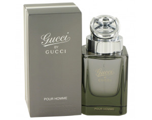 Gucci (New) by Gucci Eau De...