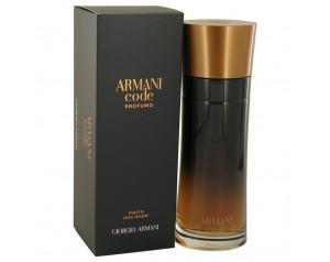 Boss Jour Pour Femme by Hugo Boss Eau De Parfum Spray 2.5 oz