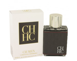 CH Carolina Herrera by...