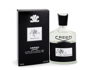 Aventus by Creed Eau De...