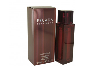 ESCADA SENTIMENT by Escada...