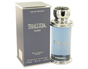 Thallium by Parfums Jacques...