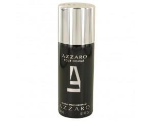 AZZARO by Azzaro Deodorant...