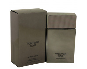 Tom Ford Noir Anthracite by...