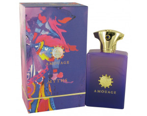 Amouage Myths by Amouage...