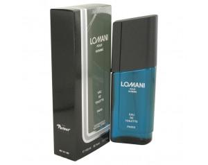 LOMANI by Lomani Eau De...