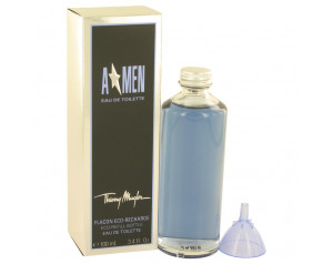 ANGEL by Thierry Mugler Eau...
