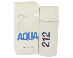 212 Aqua by Carolina...