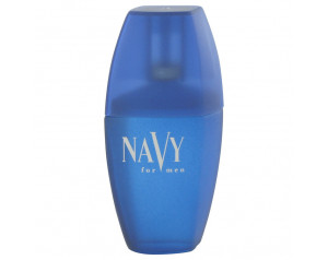 NAVY by Dana After Shave...