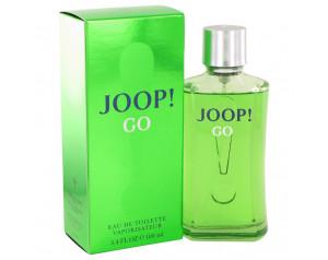 Joop Go by Joop! Eau De...