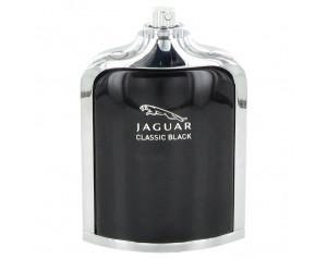 Jaguar Classic Black by...