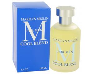 Marilyn Miglin Cool Blend...
