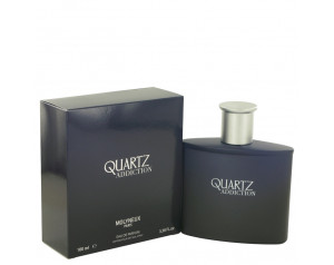 Quartz Addiction by...